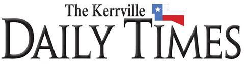 Sculpture prayer gardens get dark skies lighting - Kerrville Daily Times Article